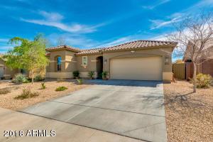 18227 W VOGEL Avenue, Waddell, AZ 85355