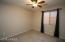 2182 W ROOSEVELT Avenue, Coolidge, AZ 85128