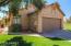 4589 W DUBLIN Street, Chandler, AZ 85226
