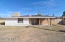 4051 W CAVALIER Drive, Phoenix, AZ 85019