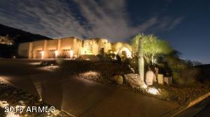 Property for sale at 1802 E Desert Willow Drive, Phoenix,  Arizona 85048