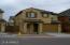 7323 N 90TH Avenue, Glendale, AZ 85305