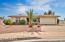4025 E CONCHO Avenue, Mesa, AZ 85206