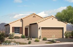 2845 N CRESTWOOD Court, Florence, AZ 85132