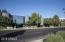 3300 N 3RD Avenue, Phoenix, AZ 85013