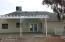 1232 E MARCO POLO Road, Phoenix, AZ 85024