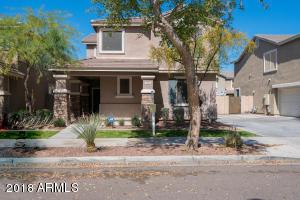 2330 E PECAN Road, Phoenix, AZ 85040