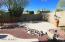 9004 E PERSHING Avenue, Scottsdale, AZ 85260
