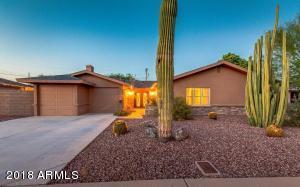6414 E SHERIDAN Street, Scottsdale, AZ 85257