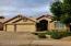 4076 W LAREDO Street, Chandler, AZ 85226