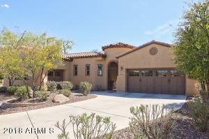 29820 N 130TH Drive, Peoria, AZ 85383
