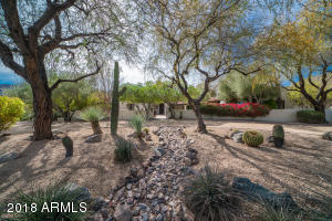 Property for sale at 6724 N 60th Street, Paradise Valley,  Arizona 85253