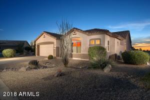 5762 S STAGHORN CHOLLA Court, Gold Canyon, AZ 85118