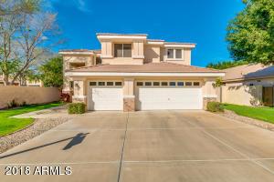 6986 W IRMA Lane, Glendale, AZ 85308