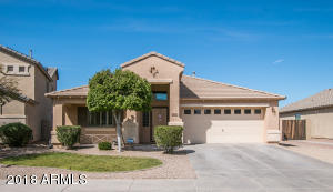 1602 E Debbie Drive, San Tan Valley, AZ 85140