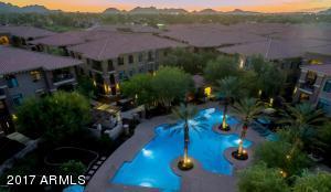Beautiful Arizona Living!