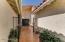 9629 E Ironwood Drive, Scottsdale, AZ 85258