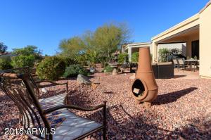 23134 N LORETO Drive, Sun City West, AZ 85375