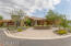 9629 E Ironwood Drive, Scottsdale, AZ 85258