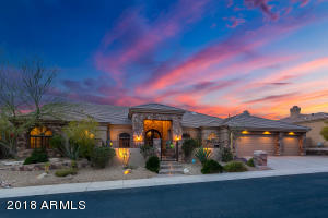 Property for sale at 11558 N 128th Place, Scottsdale,  Arizona 85259