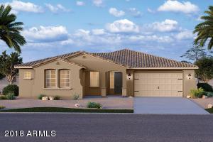 27902 N 92ND Drive, Peoria, AZ 85383