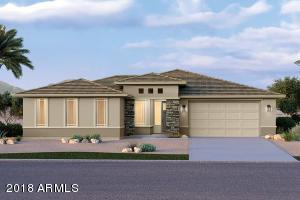 27911 N 93RD Lane, Peoria, AZ 85383
