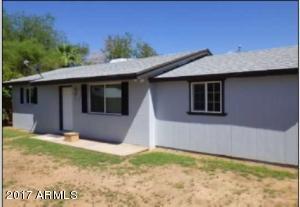 1747 W COLTER Street, Phoenix, AZ 85015