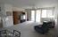 7316 E WHISPERING WIND Drive, Scottsdale, AZ 85255