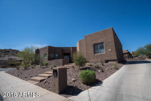 8710 S 24TH Way, Phoenix, AZ 85042