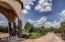 16605 E STACEY Road, Queen Creek, AZ 85142