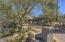 7330 E ARROYO SECO Road, Scottsdale, AZ 85266