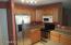 23809 W TONTO Street, Buckeye, AZ 85326
