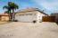 24251 N 39TH Avenue, Glendale, AZ 85310