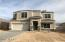 35737 N LOEMANN Drive, San Tan Valley, AZ 85143