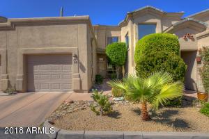 11022 N INDIGO Drive, 118, Fountain Hills, AZ 85268