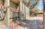 1051 S DOBSON Road, 67, Mesa, AZ 85202