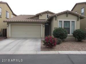 3113 S SOUTHWIND Drive, Gilbert, AZ 85295