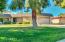10633 W LOMA BLANCA Drive, Sun City, AZ 85351