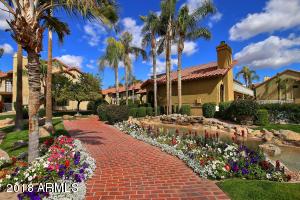 11011 N 92ND Street, 2158, Scottsdale, AZ 85260