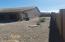 4710 E AUSTIN Lane, San Tan Valley, AZ 85140