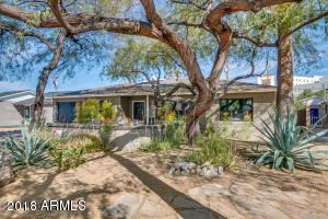 332 W EDGEMONT Avenue, Phoenix, AZ 85003