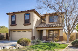 11209 W ROANOKE Avenue, Avondale, AZ 85392