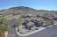 18433 W SANTA IRENE Drive, Goodyear, AZ 85338