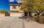 1070 E CHELSEA Drive, San Tan Valley, AZ 85140
