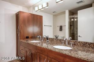 Property for sale at 7137 E Rancho Vista Drive Unit: 3001, Scottsdale,  Arizona 85251