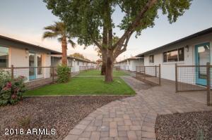 3029 N 38TH Street, 2, Phoenix, AZ 85018