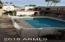 3619 E MONTEROSA Street, 203, Phoenix, AZ 85018