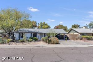 5830 S COLLEGE Avenue, Tempe, AZ 85283