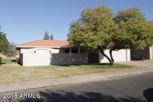 584 LEISURE WORLD, Mesa, AZ 85206