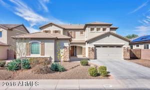3228 N 136th Drive, Avondale, AZ 85392